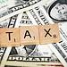 Tax - source: http://bit.ly/U0QDui