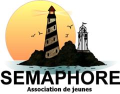 ASBL Sémaphore, une association de jeunes
