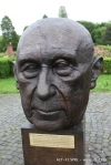 Konrad Hermann Joseph Adenauer