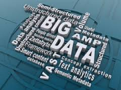 big data tag - Source http://mhealthwatch.com/