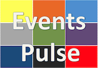 Events Pulse Mosaic