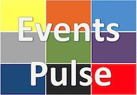 Events Pulse Mosaic